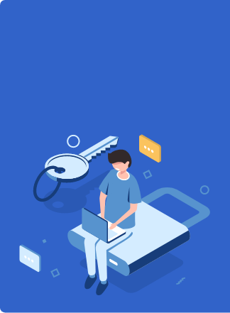 Login_Illustration